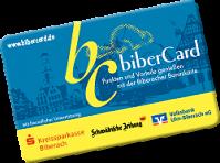 BiberCard e.V.